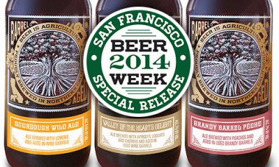 Almanac-SF-Beer-Week