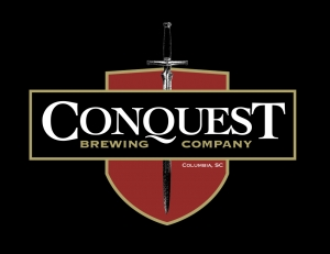 Conquest-Brewing-Co
