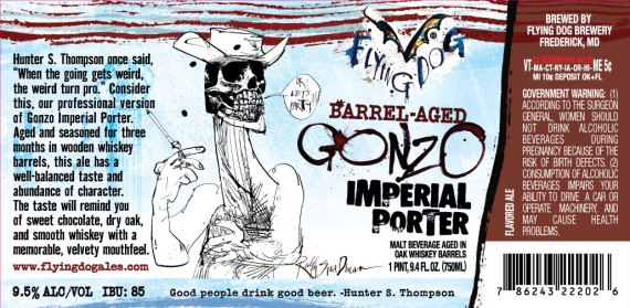 Flying-Dog-Barrel-Aged-Gonzo