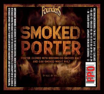 Founders-Smoked-Porter