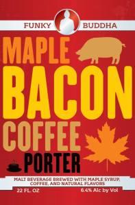 Funky-Buddha-Maple-Bacon-Coffee-Porter