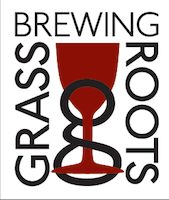 Grassroots-Brewing