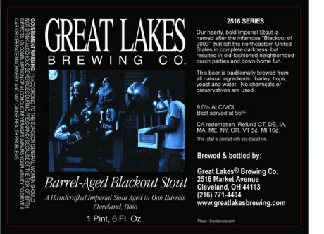 Great-Lakes-Barrel-Aged-Blackout