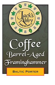 Jacks-abby-coffee-barrel-aged-framinghammer