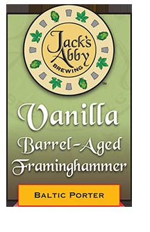 Jacks-abby-vanilla-barrel-aged-framinghammer