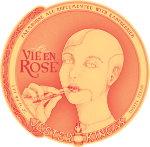 jester-king-la-vie-en-rose
