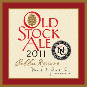 North-Coast-Old-Stock-Reserve-2011