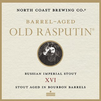 North-Coast-Rasputin-XVI