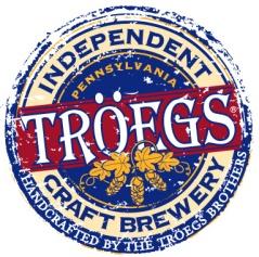 Troegs-Brewing-Co-logo