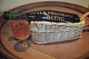 Wild-Friendship-Blend