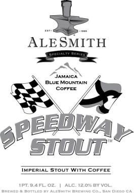 Alesmith-Jamaica-Blue-Speedway