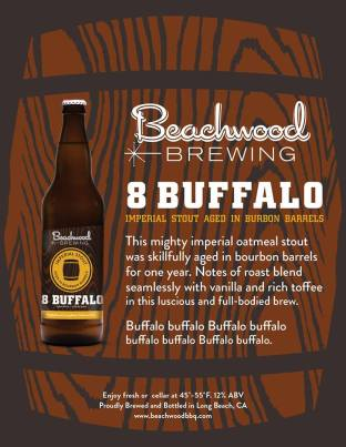 Beachwood-8-Buffalo-Imperial-Stout
