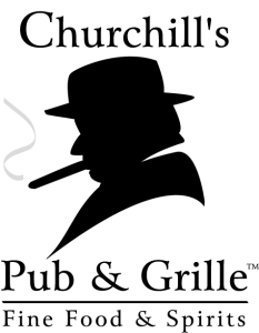 Churchills-Pub-and-Grille