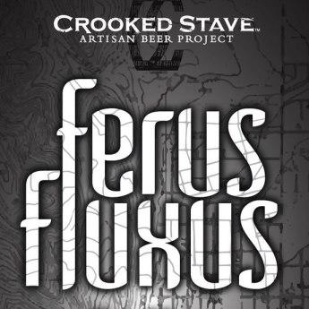 Crooked-Stave-Ferus-Fluxus