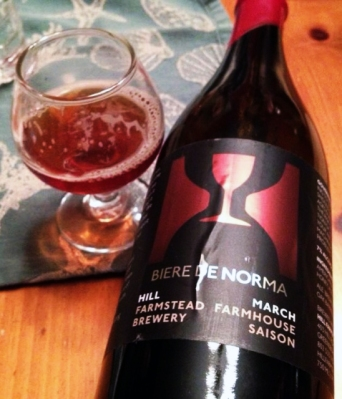 Hill-Farmstead-Biere-De-Norma