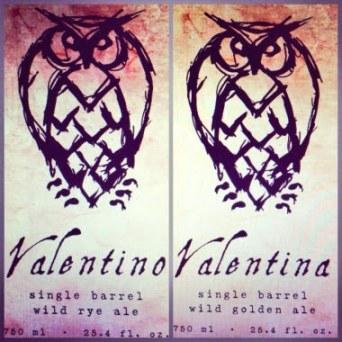 Night-Shift-Valentino-Valentina