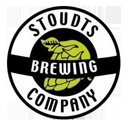 stoudts_logo