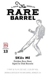 The-Rare-Barrel-SKUs-Me