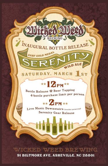 Wicked-weed-serenity-release
