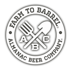 Almanac-Beer-Farm-to-Barrel