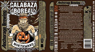 Anchorage-Jolly-Pumpkin-Calabaza-Boreal