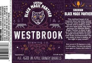 Westbrook-Apple-Brandy-Siberian-Black-Magic-Panther