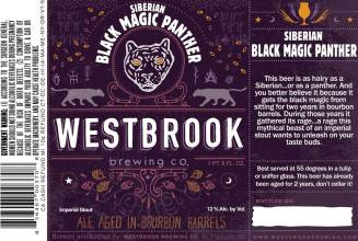 Westbrook-Bourbon-Siberian-Black-Magic-Panther