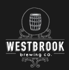 Westbrook-Brewing-Logo
