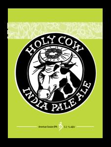 Alchemist-Holy-Cow