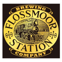 Flossmoor-Station-Brewing