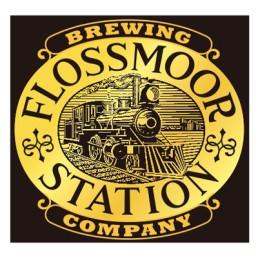 Flossmoor-Station-Brewing
