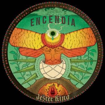 Jester-King-Encendia