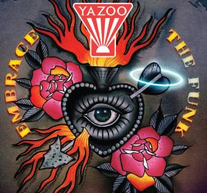 Yazoo-Embrace-the-Funk