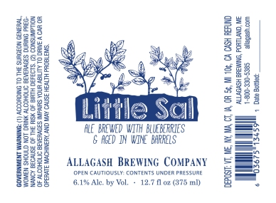 Allagash-Little-Sal
