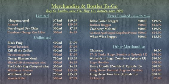 BNektar-Mead-Fest-Bottle-List
