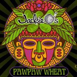 Jackie Os Paw Paw Wheat