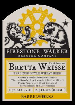 Firestone-Walker-Bretta-Weisse