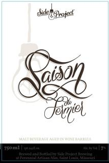 Side-Project-Saison-du-Fermier
