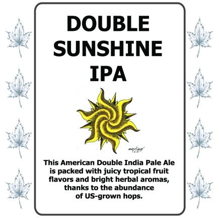 Lawsons-Double-Sunshine-IPA