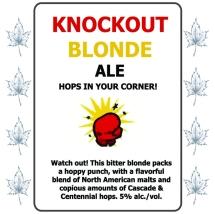 Lawsons-Knockout-Blonde-Ale