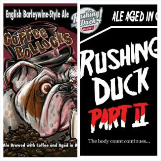 Rushing-Duck-Anniversary-Beers