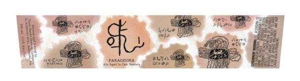 Parageusia2