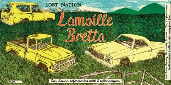 Lost-Nation-Lamoille-Bretta