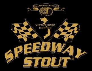 AleSmith-Barrel-Aged-Vietnamese-Speedway