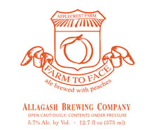 allagash-farm-to-face