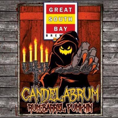Great-South-Bay-candelabrum