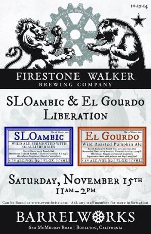 Firestone-Walker-liberation-flyer