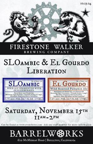 Firestone-Walker-liberation-flyer