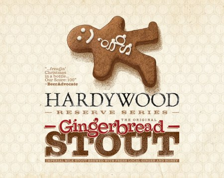 Hardywood-Gingerbread-Stout