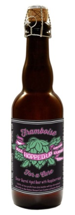 Framboise-for-a-Cure